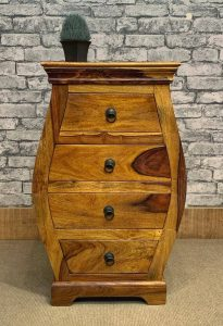 INDIAN WOODEN DRAWER FOR LIVING ROOM FURNITURE IDEAS