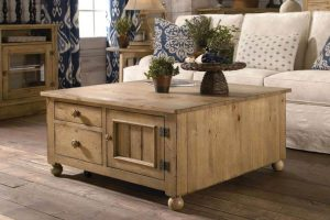 HOW TO PROTECT WOODEN FURNITURE FROM TERMITES WITH 6 DIFFERENT METHODS
