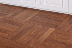 UNIQUE WOOD FLOORING IDEAS YOU CAN HAVE FOR YOUR HOME