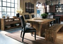 HOW TO MAKE WOODEN FURNITURE MORE DURABLE