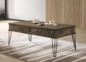RUSTIC-COFFEE-TABLE-WITH-DRAWERS