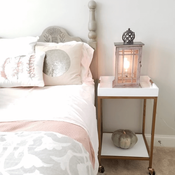 WOODEN LANTERN LIGHTING LAMP DESIGN IDEAS DIY