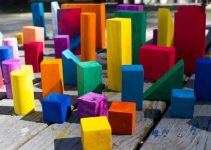 QUICK AND EASY WOOD PROJECTS FOR KIDS