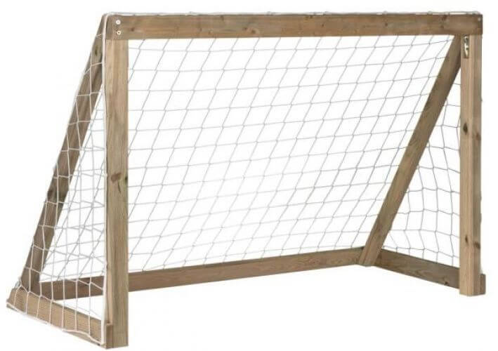WOODWORKING PROJECTS FOR KIDS IDEAS SOCCER GOAL