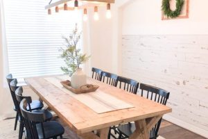 DIY WOODWORKING IDEAS FURNITURE FOR FREE WEEKENDS