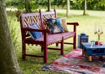 TRANSFORM YOUR REAL WOOD FURNITURE BRAND NEW IN NO TIME