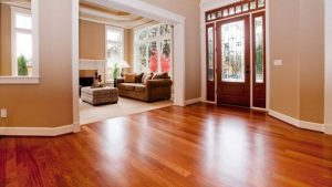 TOP 10 BEST WOOD FLOOR CLEANER YOU SHOULD KNOW TODAY