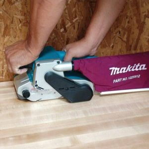 Makita 9903 FOR REMOVE PAINT FROM WOOD