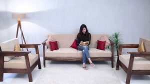 HOW TO CHOOSE YOUR SOFA SHOPPING