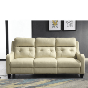 THE CUSHIONS DESIGN IDEAS FOR WOODEN SOFA