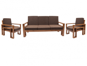 TIPS HOW TO BUY AND CHOOSE WOODEN SOFA ONLINE