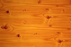 MAHOGANY WOOD FOR OUTDOOR FURNITURE
