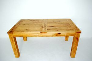 WHITE OAK WOOD FOR OUTDOOR FURNITURE