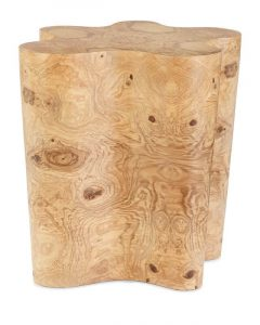 BURL WOOD COFFEE TABLE IDEAS FOR LIVING ROOM