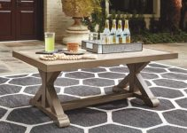 RUSTIC WOOD COFFEE TABLE IDEAS YOU CAN PURCHASE FROM THE MARKET
