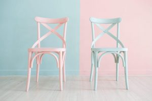 WANT NEW FINISH, THESE BEST PAINT FOR WOOD FURNITURE WILL STAND OUT!